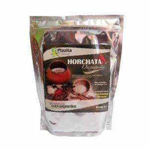 Harina de Horchata