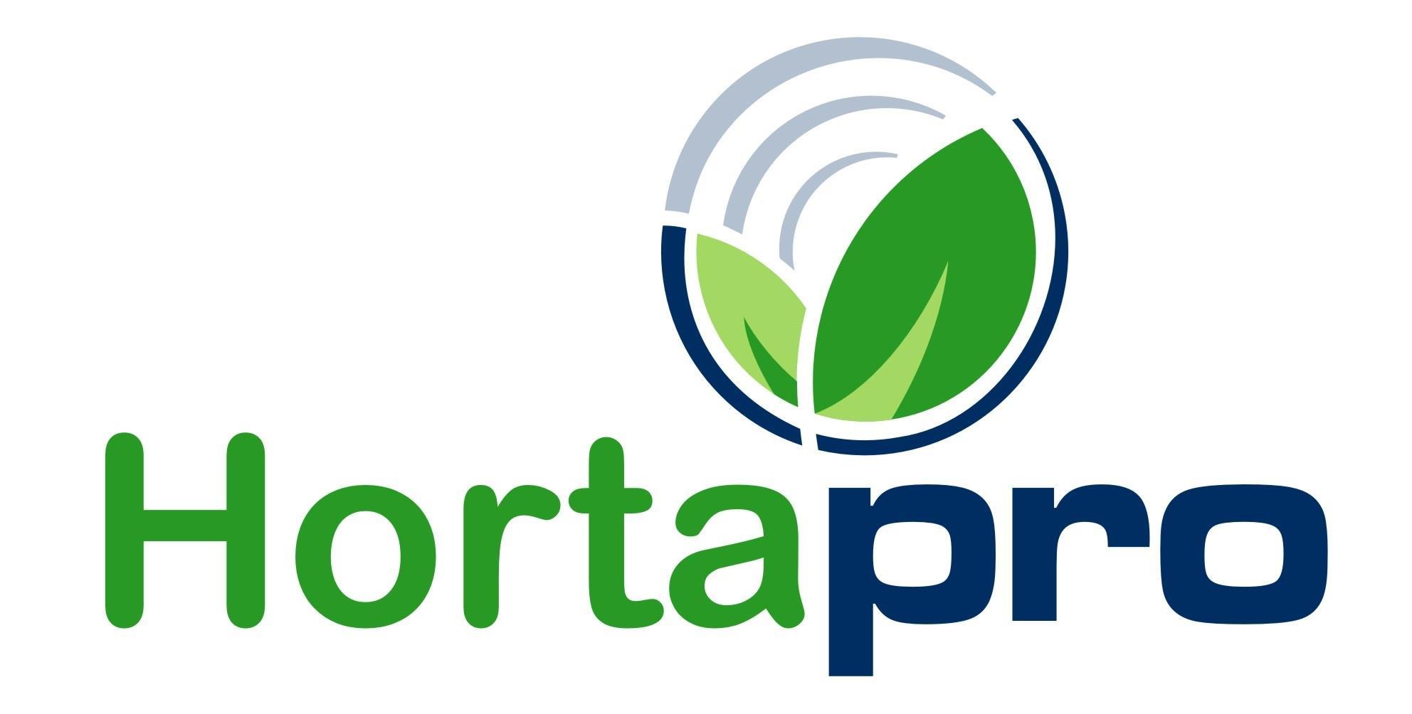 Hortapro