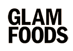 Glam Foods