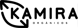 Kamira Organic